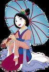 Mulan.9