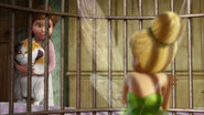 Tinkerbell-great-fairy-rescue-disneyscreencaps com-1978