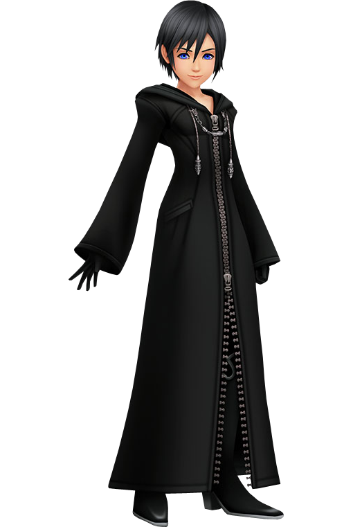 Image Result For Kingdom Hearts Series Disney Wiki Fandom