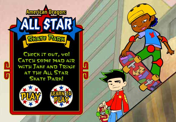 File:All Star Skate Park.jpg