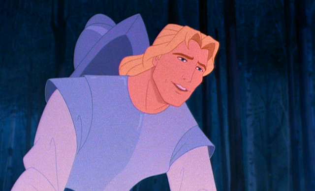 File:John Smith 63.PNG