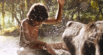 Jungle Book 2016 66