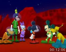 File:Martain Mickey and Pluto 2.jpg