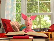 PigletBookofPooh