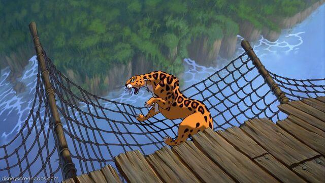 File:Tarzan-disneyscreencaps.com-528.jpg