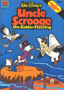 File:The Golden Fleecing.jpg