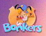 625356-bonkers large