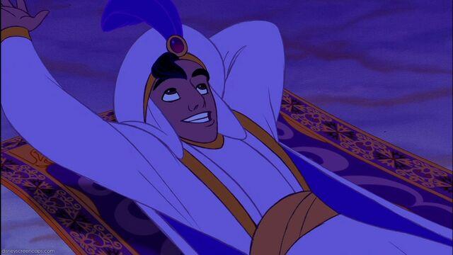 File:Aladdin-7287.jpg