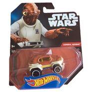 Hot-wheels-star-wars-admiral-ackbar-diecast-1