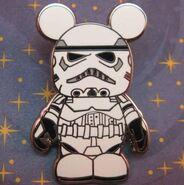 Mickey Trooper