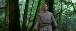 The-Force-Awakens-127
