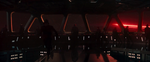 The-Force-Awakens-146