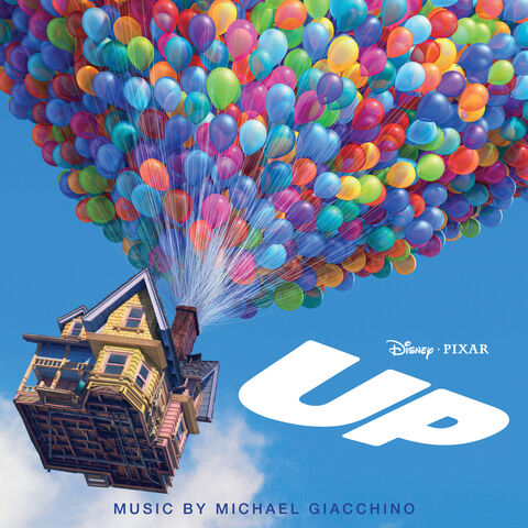 File:Up Soundtrack.jpg