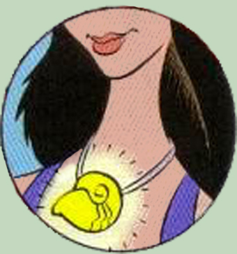 File:Vanessa necklace.jpg