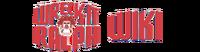 Wreck-It Ralph Wiki-wordmark