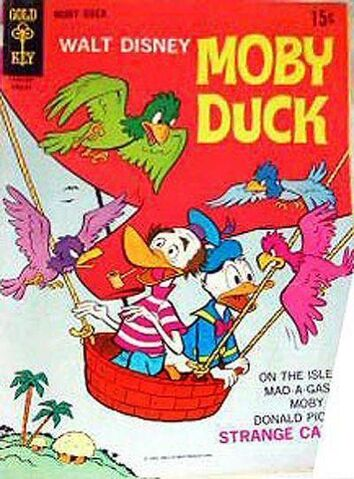 File:9259-2361-10225-1-moby-duck super.jpg