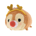 Dale Holiday Tsum Tsum Mini