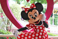 Disney-favourite-disney-character-disney-characters-mickey-mouse-minnie-mouse1