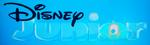 Disney juior logo