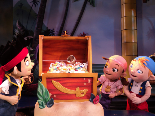 File:Disneyjr kids treasure chest 1 500.jpg