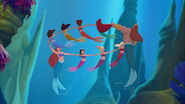 Little-mermaid3-disneyscreencaps.com-6853