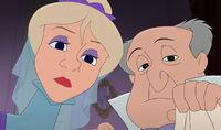 Cinderella2-disneyscreencaps.com-1500