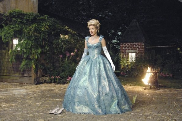 File:Cinderella OUAT.jpg