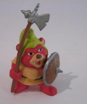 File:Gruffi Armed Toy.jpg