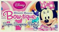 Minnie-mouse-leapad