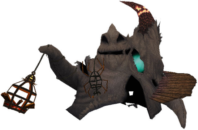 File:Oogie Boogie's Manor KH.png