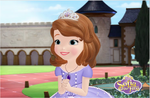 Sofia the First 38