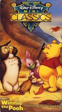 File:Winnie the Pooh and the Blustery Day.jpg