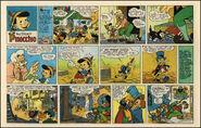 05Pinocchio 1940-01-21 100