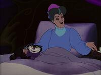 Cinderella-disneyscreencaps.com-2469