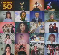 Mickeys50