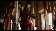 Richelieuhand