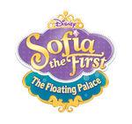 SOFIA TFP-Logo Large FNL