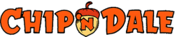 Chip 'n' dale logo.png