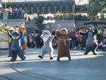 Disney 2008 0528