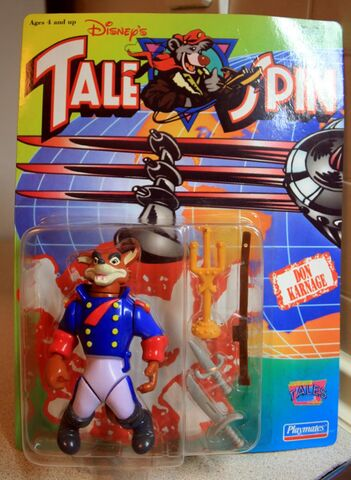 File:Don Karnage Playmates Toy.jpg