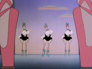 Fantasia-disneyscreencaps com-8028