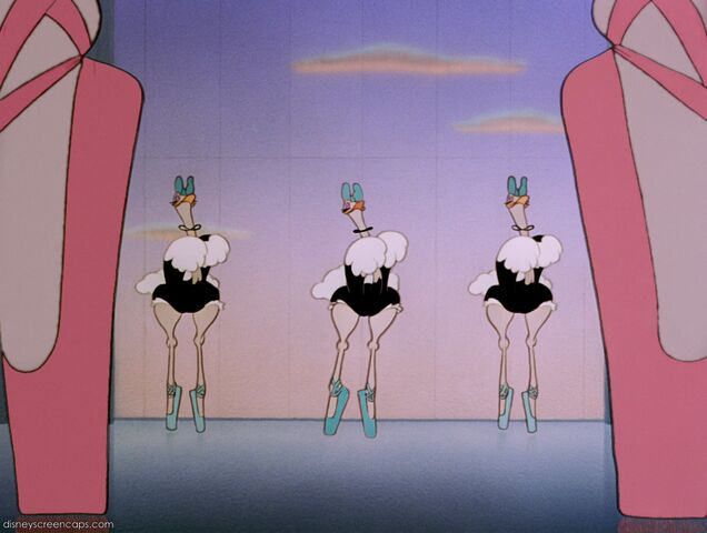 File:Fantasia-disneyscreencaps com-8028.jpg