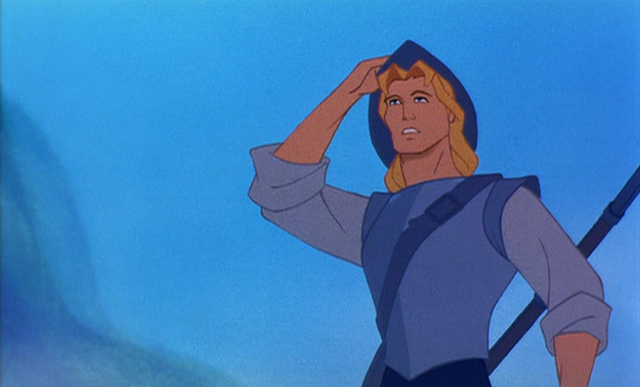 File:John Smith 20.PNG