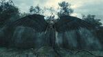 Maleficent-(2014)-165