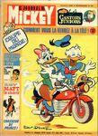 Le journal de mickey 1151