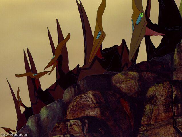 File:Pteranodon Fantasia.jpg