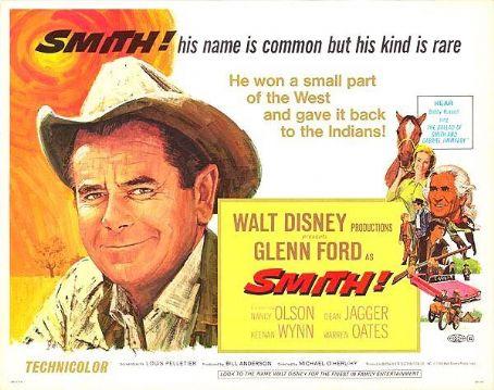 File:Smith!.jpg