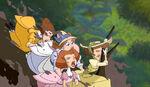 Tarzan-jane-disneyscreencaps.com-1533