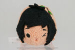 Winking Mowgli Tsum Tsum Mini