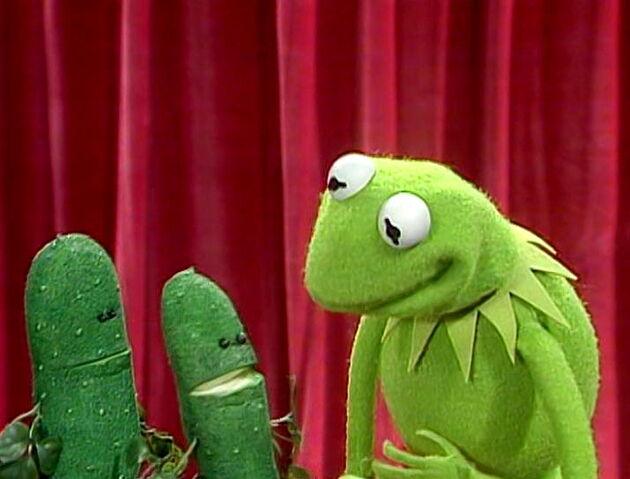 File:315 cucumbers.jpg